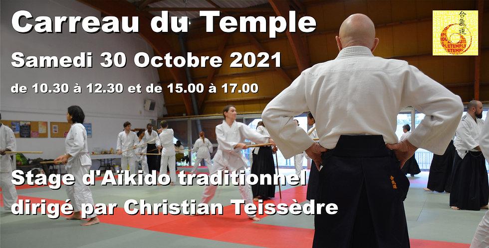 Dojo_Aïkido_Paris_Temple_Carreau_75_003_001_002_004_010_011_sport_combat_art_martial_Stage