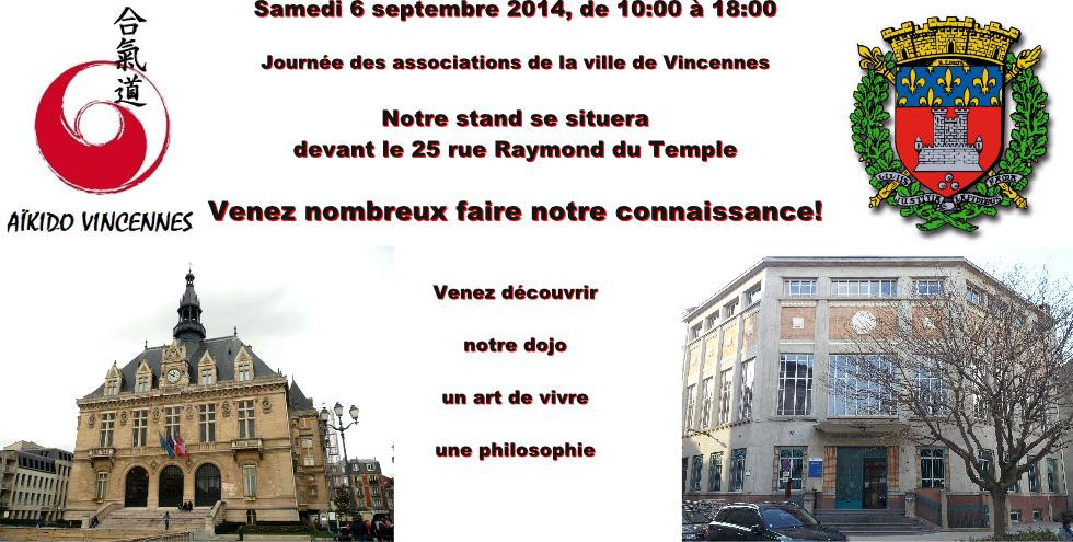 Journée_des_associations_2014_accueil-page001.jpeg