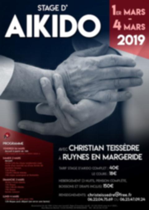 Stage Auvergne 2019 red.jpg