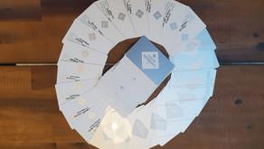 Les cartes Club C sont arrivées. Que des avantages sur les activités du Carreau du Temple!