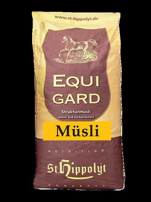 EquiGard Müsli