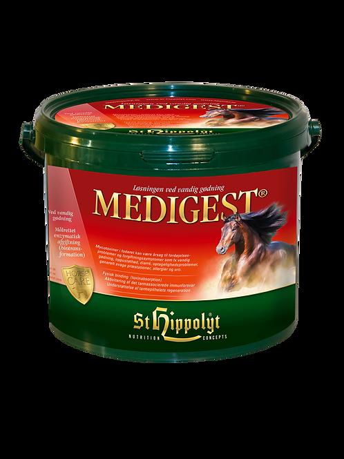 Medigest 3kg