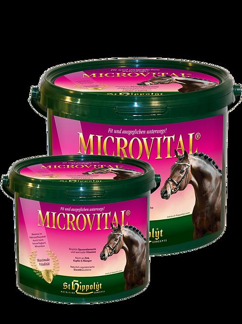 MicroVital 3 kg