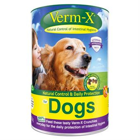 Hund 100 gram