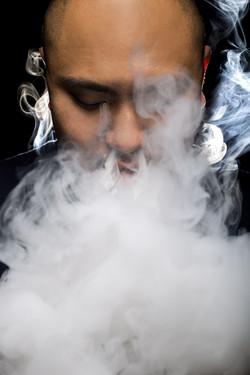 Ominous Looking Vape Smoker.jpg