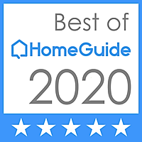 homeguide-2020.png