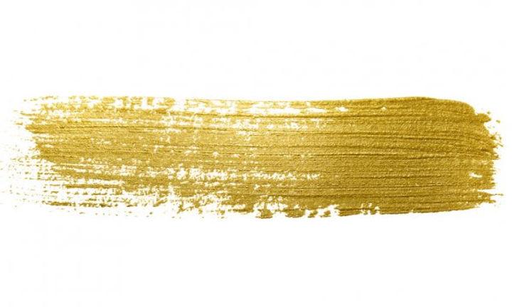 AAID Logo brush mark.jpg
