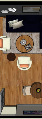 Will Rice Village Client Floor Plan Full Floorplan Revised.jpg