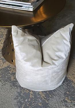 Royal Ivory  Luxe Toss Pillow.jpg