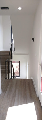 Hallway JPG