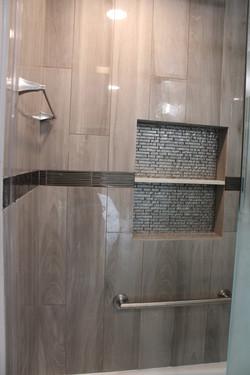Missouri City Bathroom
