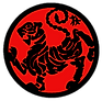 shotokan-tiger.png