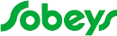 logo-sobeys.png