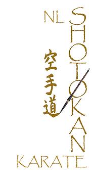 NL Shotokan Shirt Logo.png