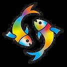 LOGO poissons NOIR.png