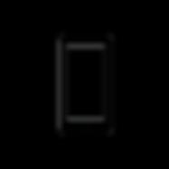 tel portable noir.png