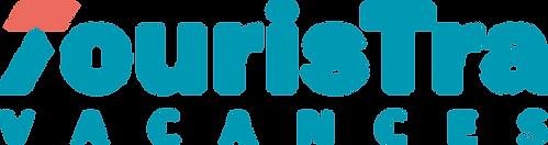 logo Touristra quadri.png
