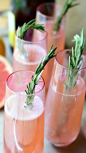 rosemary-pink-grapefruit-mimosas-3_edite
