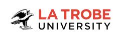 Latrobe University.png