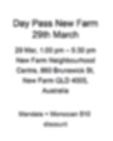 Screen Shot 2020-02-26 at 5.27.32 pm.png