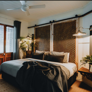 Bedroom pm.png
