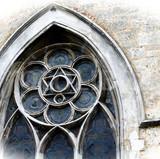 fremantle-church-window-arch