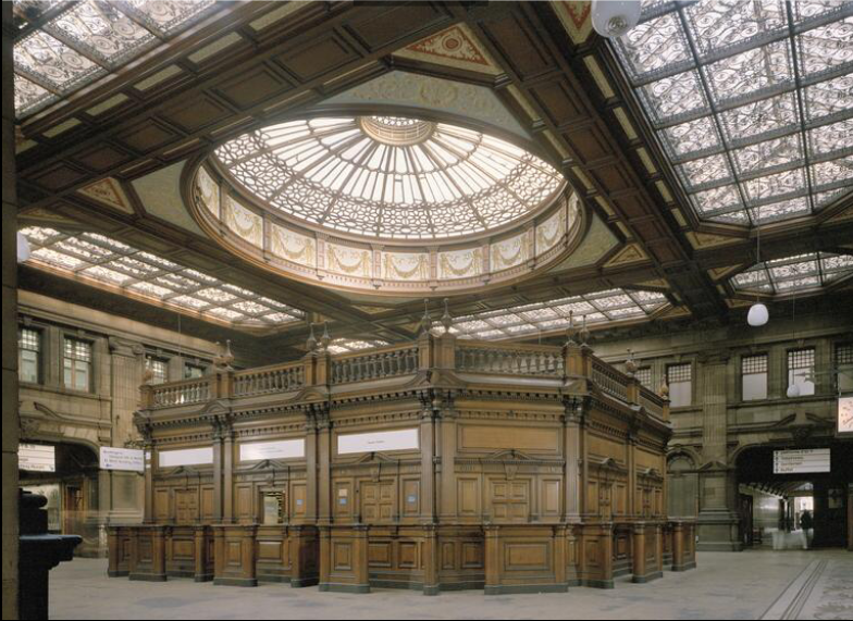 The Booking Hall.png