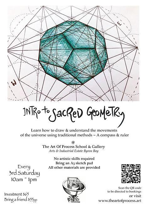 sacred geom poster.jpg