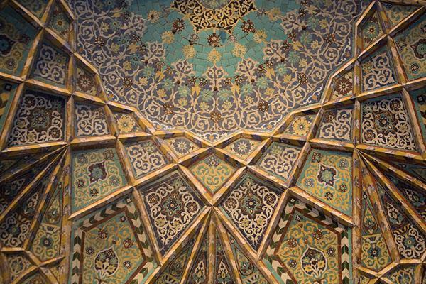 herat-jama-masjid01_900x.jpg