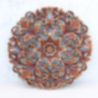 traditional-lotus-wood-panel-round-golde