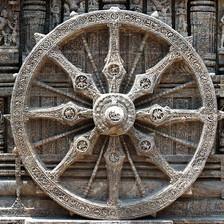 Konark Sun Temple India .jpg
