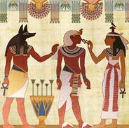 Egyptian-Ankh-Symbol_0.jpg