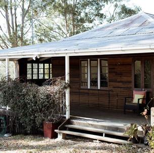little-house-back-deck_orig.jpg