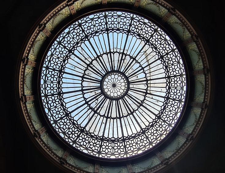 Edinburgh Dome Mandala.jpg