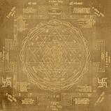 list-of-yantras-