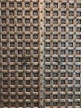 Asian Civilizastions Museum