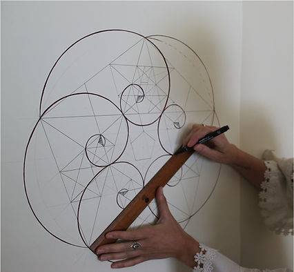 goldenspiral.jpg