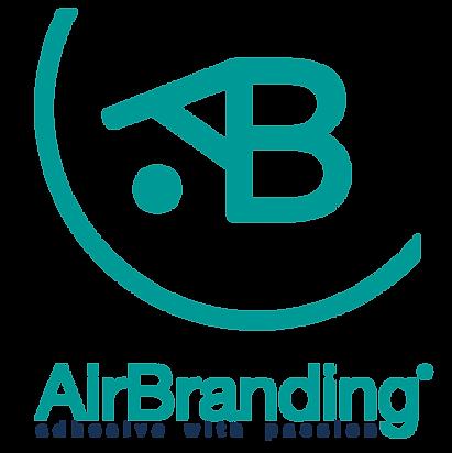 ab_logo_original_Plan de travail 1.png