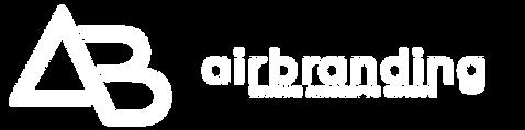 logo airbranding
