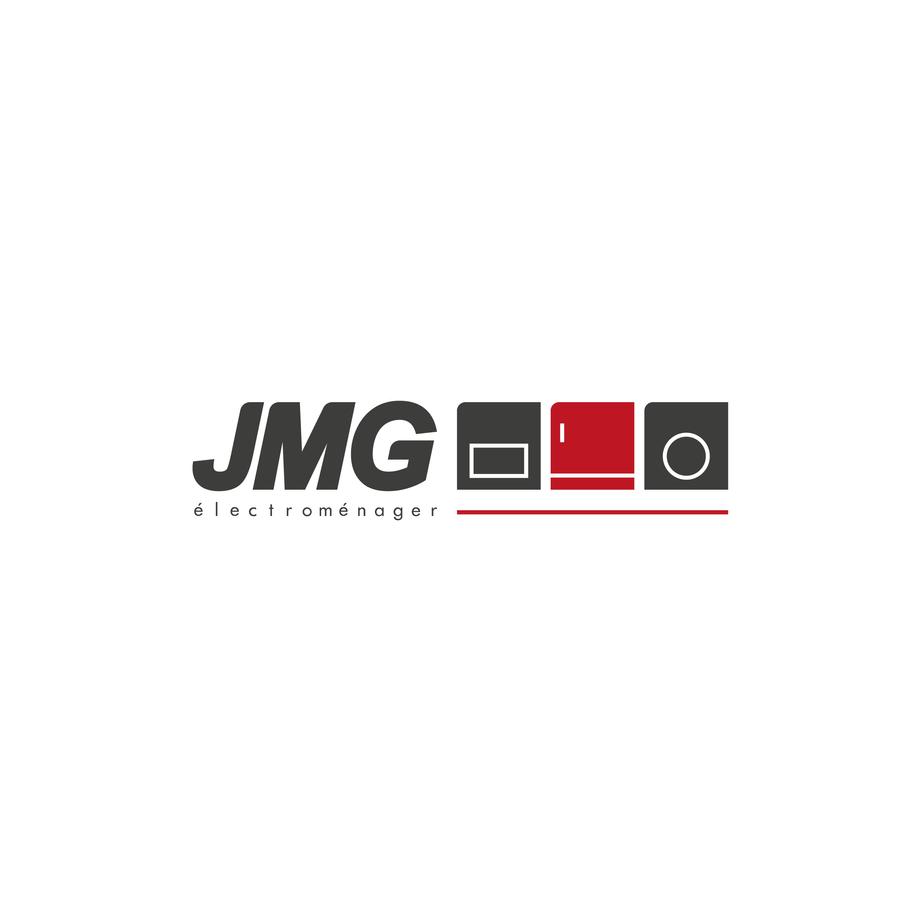 logo_planche5.png