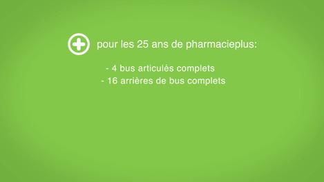 PharmaciePlus_export_V1.mp4