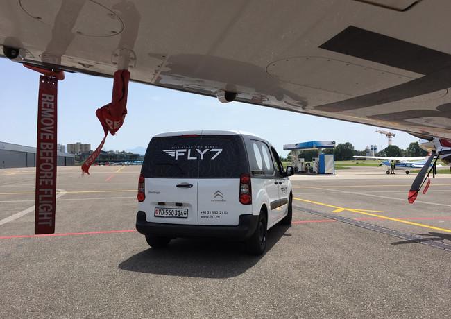 Berlingo_fly7-13.JPG