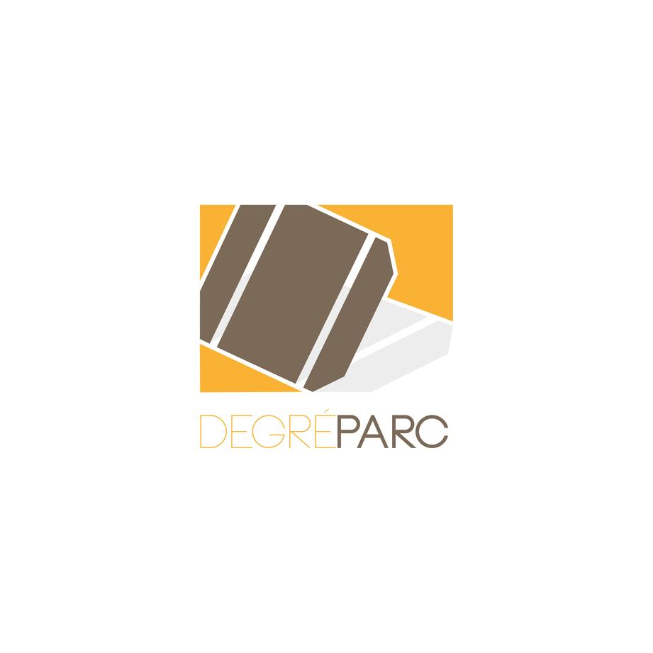 logo_planche6.png