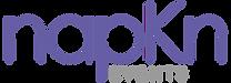 napkn_logo_violet.png