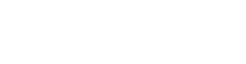logo_ardiprod_blanc.png