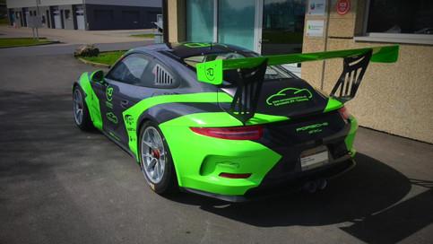 PorscheCupPidoux2018_mr.mp4
