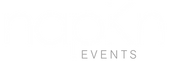 napkn_logo_blanc.png
