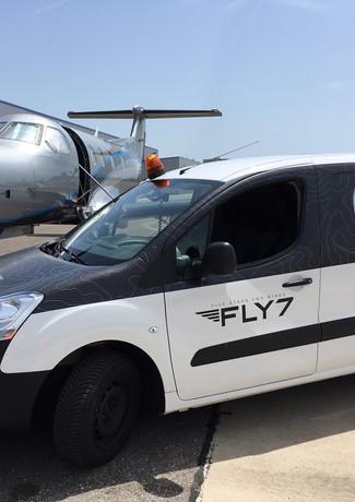 Berlingo_fly7-3.JPG