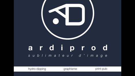 ARLB_fresque_HD.m4v