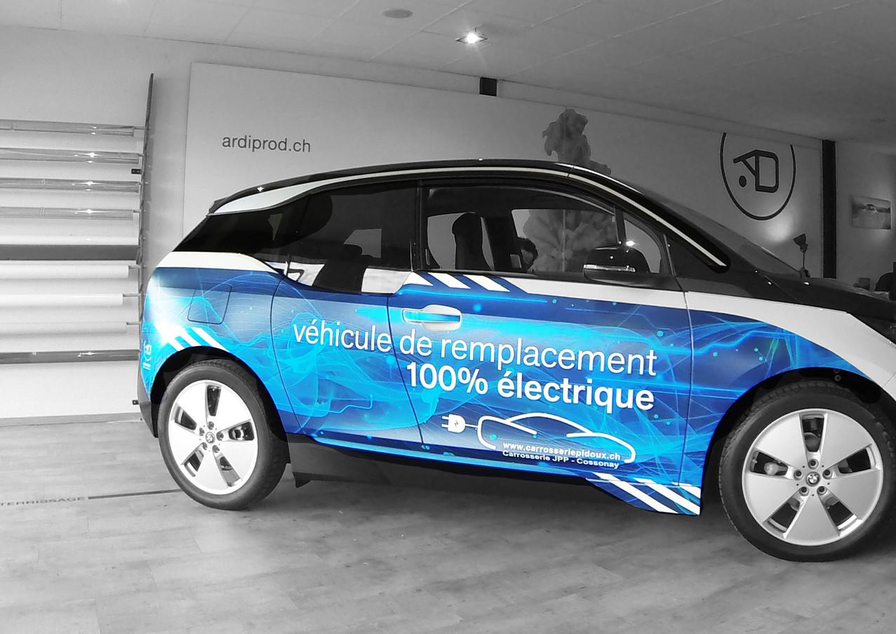 BMW_I3_V1.jpg